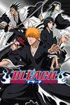Watch Bleach Online
