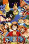 Watch One Piece Online
