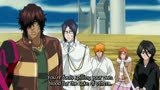 Watch BLEACH EPISODE 340 English Subbed
