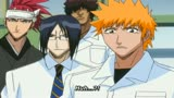 Watch BLEACH EPISODE 65 English Subbed