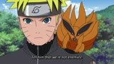Watch NARUTO SHIPPUDEN EPISODE 430 English Subbed
