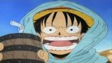 Watch ONE PIECE EPISODE 105 English Subbed