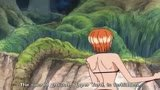 Watch ONE PIECE EPISODE 155 English Subbed