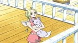Watch ONE PIECE EPISODE 193 English Subbed