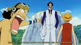 Watch ONE PIECE EPISODE 228 English Subbed