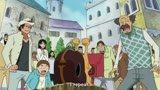 Watch ONE PIECE EPISODE 486 English Subbed
