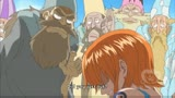 Watch ONE PIECE EPISODE 514 English Subbed