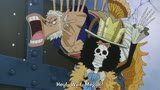 Watch ONE PIECE EPISODE 534 English Subbed