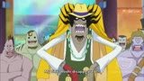 Watch ONE PIECE EPISODE 536 English Subbed