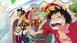 Watch ONE PIECE EPISODE 630 English Subbed