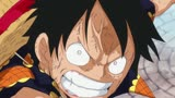 Watch ONE PIECE EPISODE 683 English Subbed