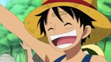 Watch ONE PIECE EPISODE 737 English Subbed
