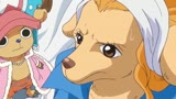 Watch ONE PIECE EPISODE 760 English Subbed