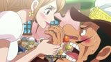 Watch ONE PIECE EPISODE 852 English Subbed