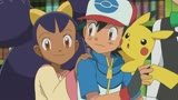 Watch POKEMON BEST WISHES EPISODE 15 English Subbed