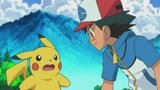 Watch POKEMON BEST WISHES EPISODE 17 English Subbed