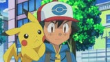 Watch POKEMON BEST WISHES EPISODE 40 English Subbed