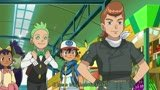 Watch POKEMON BEST WISHES EPISODE 59 English Subbed