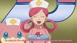 Watch POKEMON BEST WISHES EPISODE 74 English Subbed
