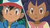 Watch POKEMON BEST WISHES EPISODE 9 English Subbed