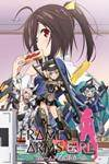 Watch Frame Arms Girl Online