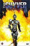 Watch Guyver The Bio Boosted Armor Online