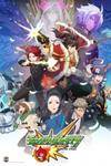 Watch Monster Strike Online