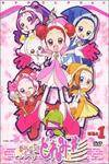 Watch Ojamajo Doremi Sharp Online