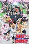 Watch Sket Dance Online
